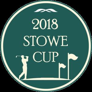 https://www.golfgenius.com/register?league_id=4232925012585107287