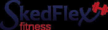 SkedFlex Fitness