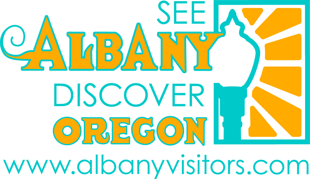 Albany Visitors