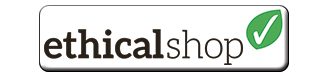 Ethical Shop logo