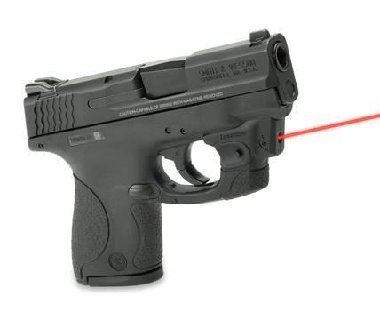 http://www.lasermax.com/uploads/CF-SHIELD_8.jpg
