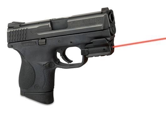 http://www.lasermax.com/uploads/SPS-R-MP_8.jpg