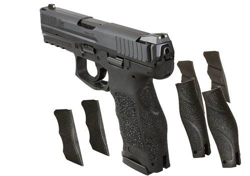 http://fsguns.com/VP9-no-markings-oblique-WITH-grip-panels.jpg