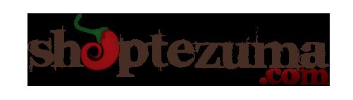 Shoptezuma.com