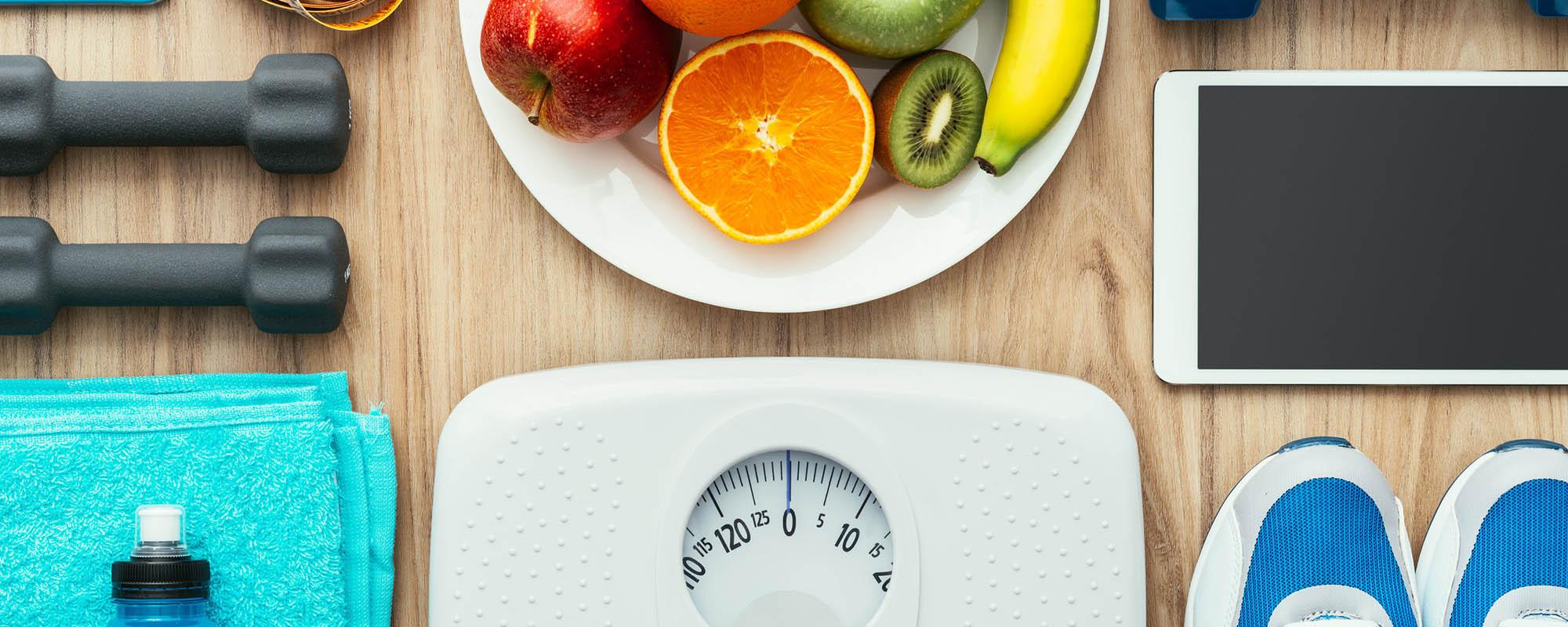 alimentazione e sport diabete