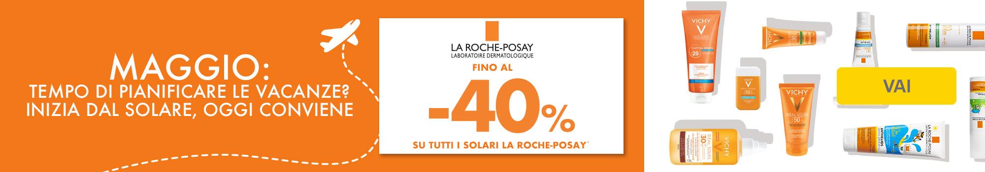 LRP solari
