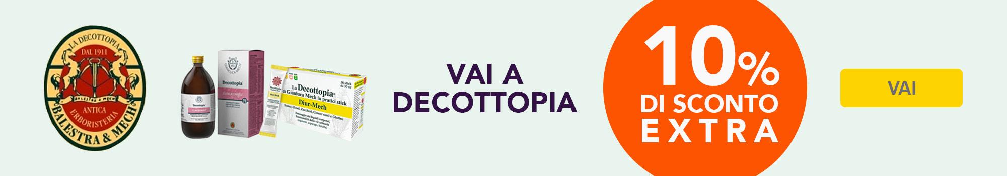 decottopia