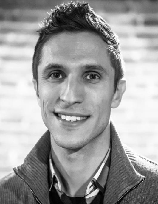 Julien PAQUIER-GALLIARD