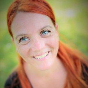 Stéphanie Rivier
