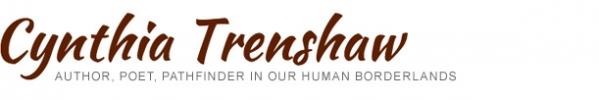 CynthiaTrenshaw.com