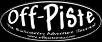 off-piste mag logo