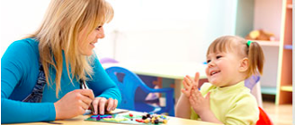 Signing in Speech and Language Therapy