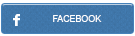 PEI FaceBook page