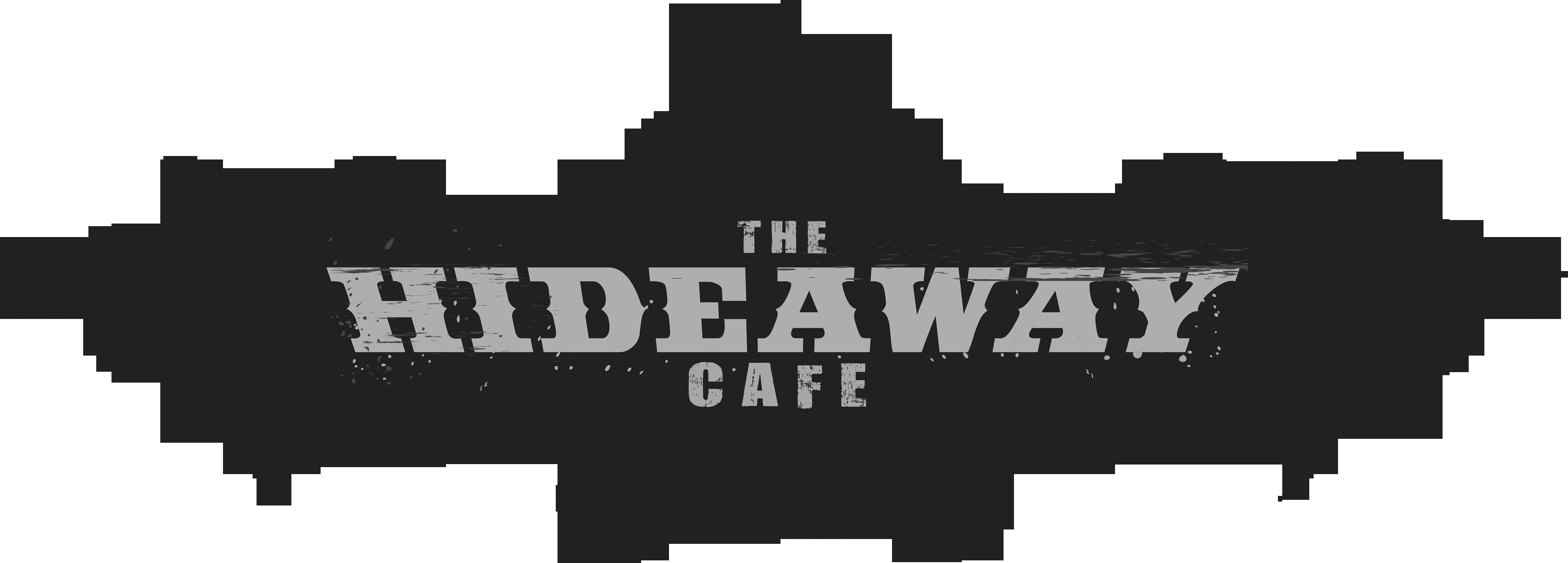 Hideaway Cafe