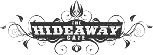 Hideaway Cafe Newsletter