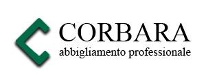 CorbaraWeb