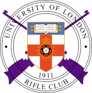 University of London Rifle Club