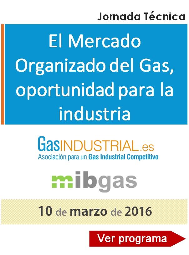 gasindustrial@gasindustrial.es