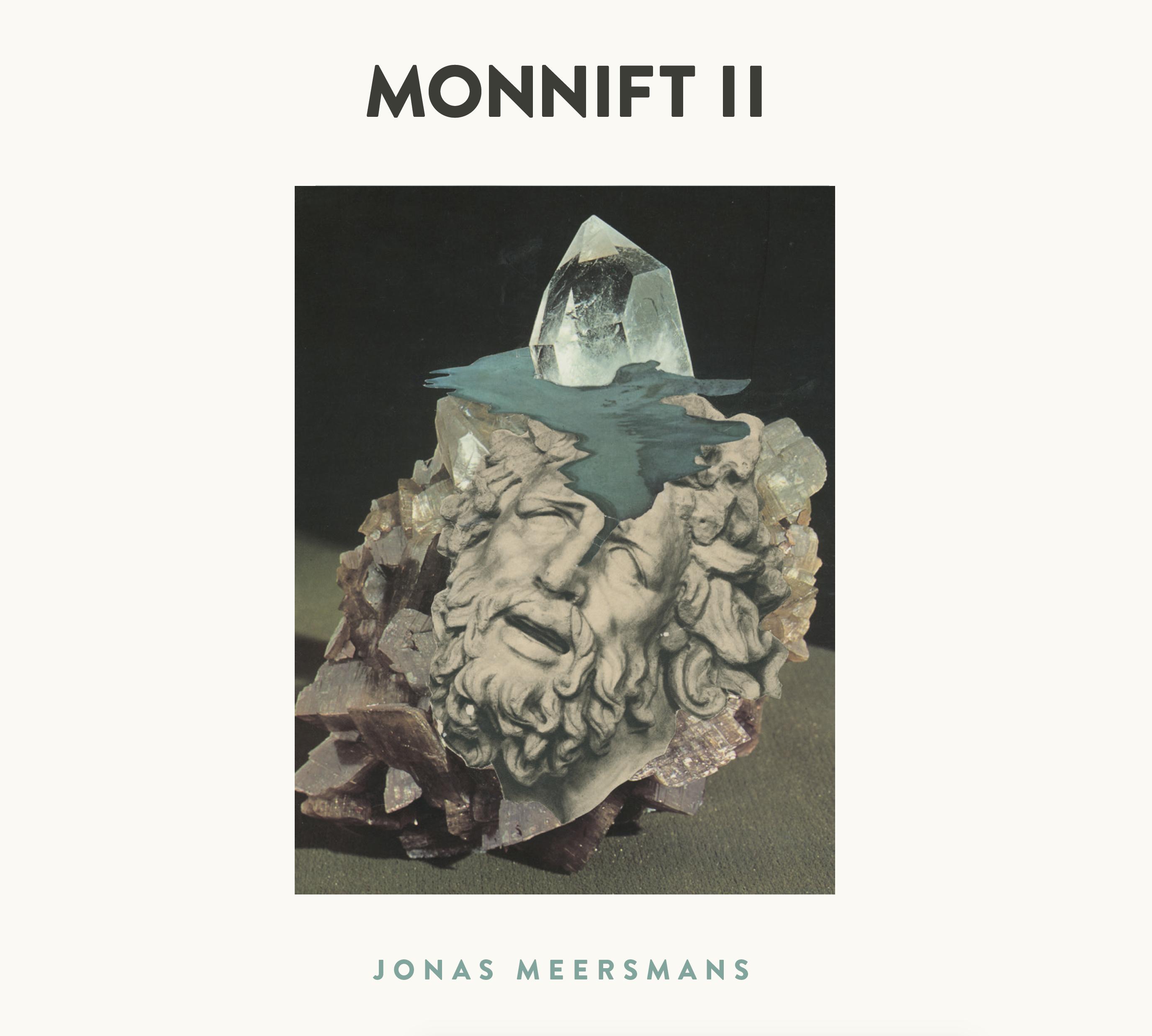 Monnift II