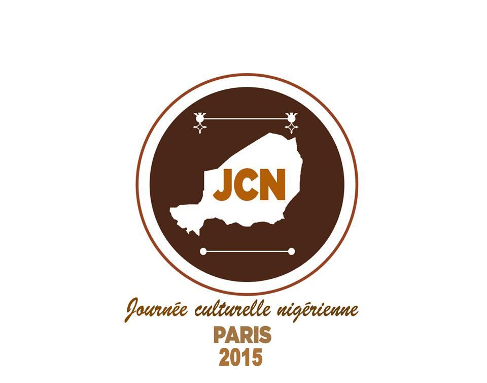 logo-jcn-2015