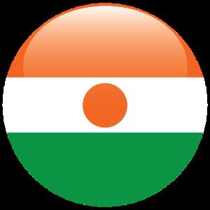 logo-ambassade-niger
