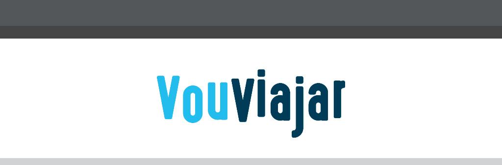 http://www.vouviajar.blog.br