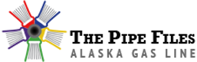 The Pipe Files - Alaska Gas Line Library