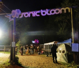FREE Download EOTO's 2011 SONIC BLOOM festival Shows