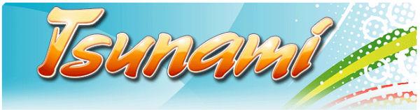 Tsunami Music Publicity