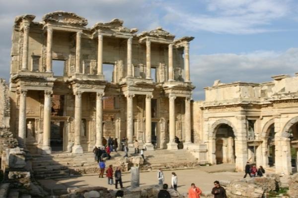 2e6c2494 a3df 415e b99b 85c68ab22741 Turkey   A Treasure Trove  of Cultures