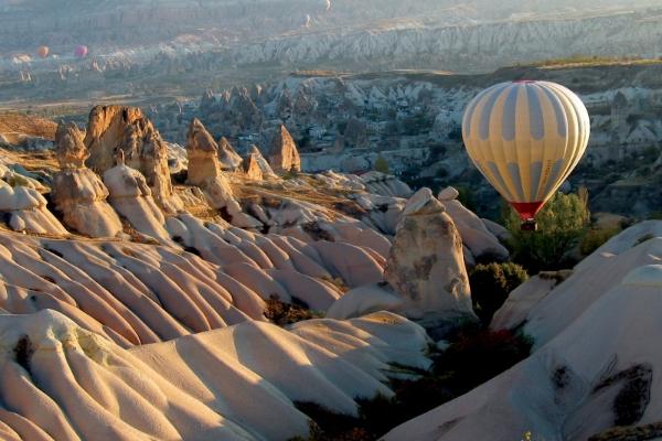 4959b621 80d4 4d13 bb5b c284fbc1de3e Turkey   A Treasure Trove  of Cultures