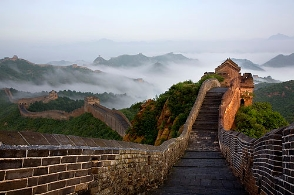 Great Wall 2f095d46e911a Worlds Top Destinations