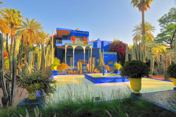 Morocco331f63e Worlds Top Destinations