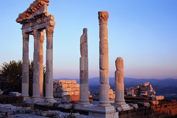 e8c6e8ef 2eeb 45c9 9421 432eeaa2b60c Turkey   A Treasure Trove  of Cultures