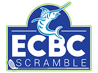 Sign Up for the ECBC Golf Scramble