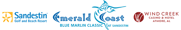 ECBC Logo