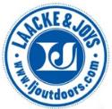 Laacke & Joys