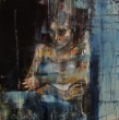 Syntagma Square (the party's over) by Guy Denning
