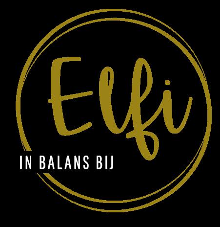 Logo Elfi