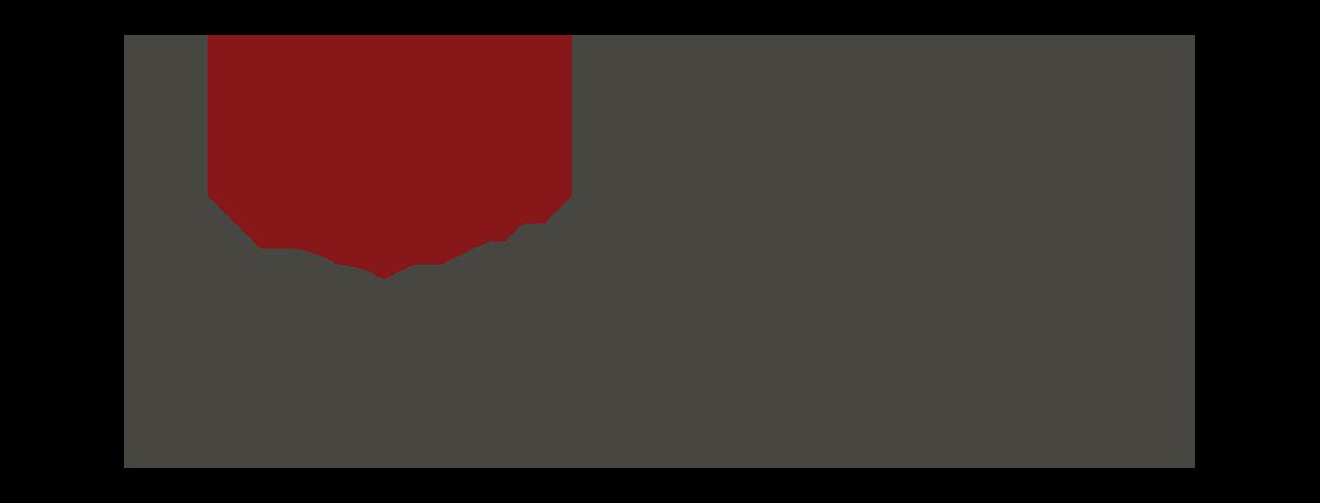 Logo de l'Association des professionnels de l'édition musicale