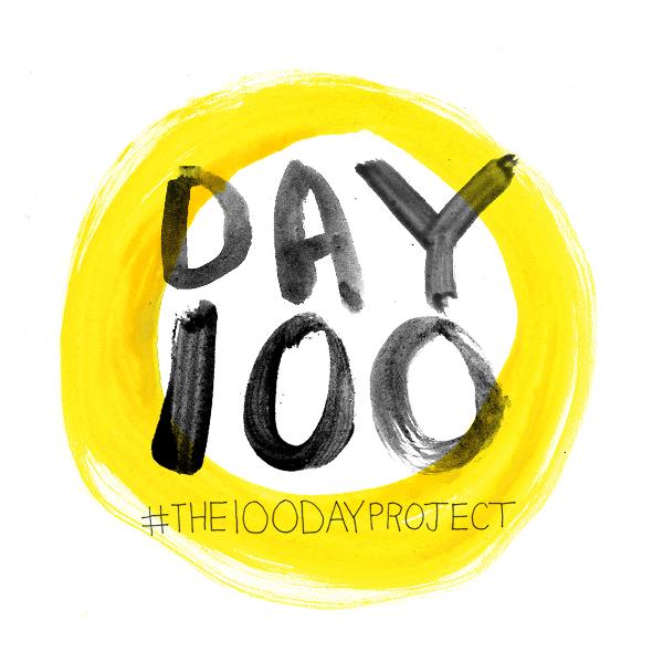 100-Day-Celebration