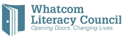 Whatcom Literacy Council