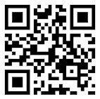 link naar website van de lantaarn