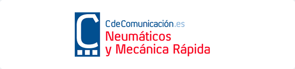 Grupo C de Comunicación - Accesorios y Neumáticos
