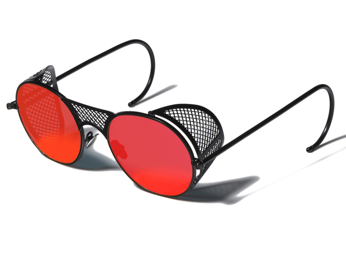 Image of LGR Sunglasses