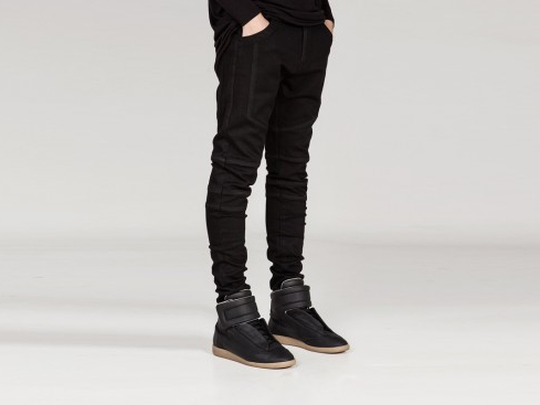 Image of Represent Jeans