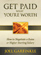 Get Paid What You're Worth Book