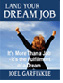 Land Your Dream Job Book