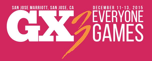 GaymerX.org