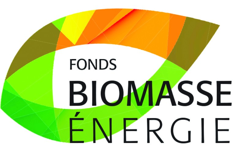 Fonds Biomasse Énergie